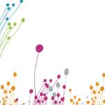 Agenda Digitale, il più grande progetto per qualificare il proprio CV, nell'evoluzione digitale!