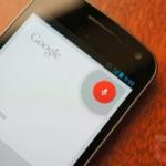 Google potrebbe in futuro anche ricordarci di pagare le bollette!
