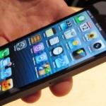 Le 15 cose che non sapevi del tuo iPhone!