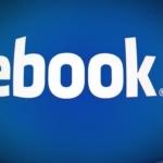 Attento ai video riprodotti automaticamente su smartphone da Facebook, consumano i dati  ecco come disabilitarli!