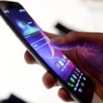 Ti dò 10 semplici consigli per migliorare l'autonomia del tuo smartphone!!!