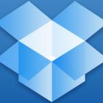 Attenti a Dropbox sono stati violati 7 milioni di account , ma la società declina ogni responsabilità