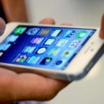 La Privacy ci spia – Un nuovo virus è in agguato per i cellulari