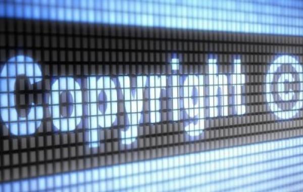 copiare contenuti web