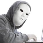 Chi sono i Cyber squatter?