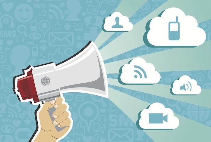 lavorare come consulente online