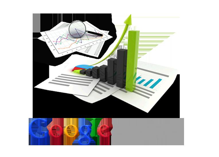 Come - creare - il- tuo- primo- report- personalizzato- in- Google-Analytics