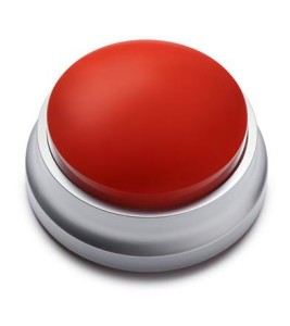 bottone-rosso-console-parental-control_c