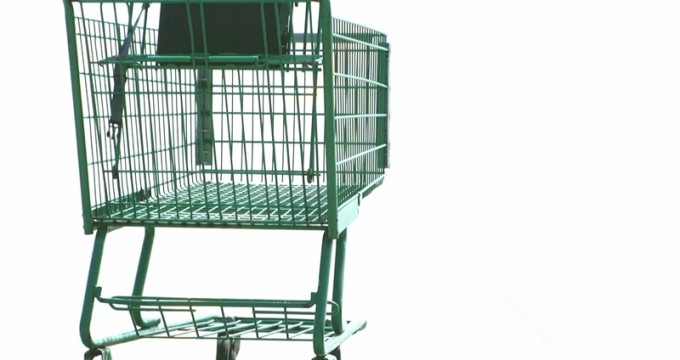 E-commerce-680x360