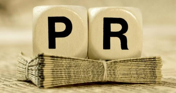 PR- Digital -chi- è -e -come- lo- si -diventa