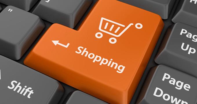 e-commerce_tri-680x360