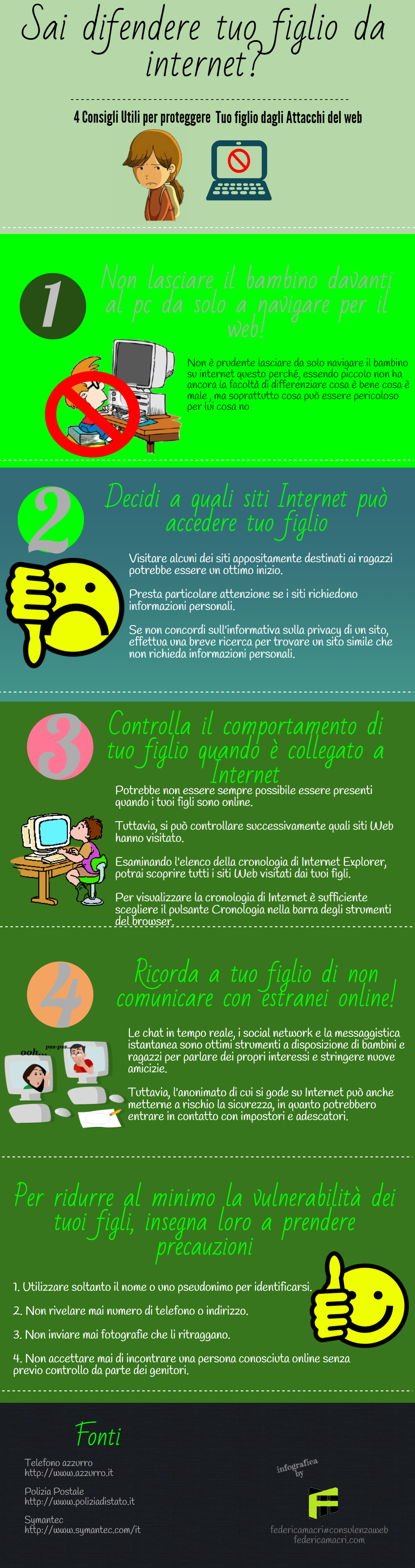 Infographica_Cfm#web