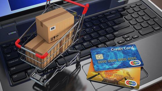 Come scegliere l'agenzia web per la tua attività e commerce