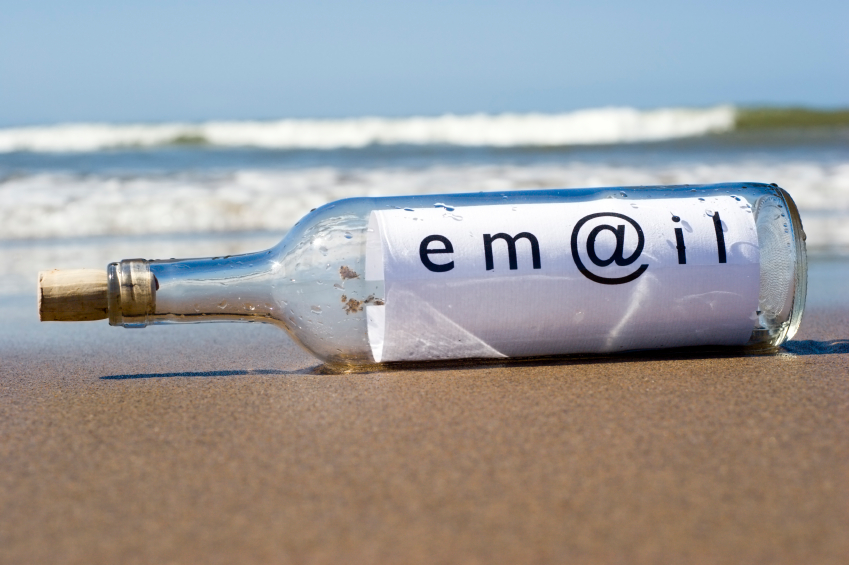 common-email-