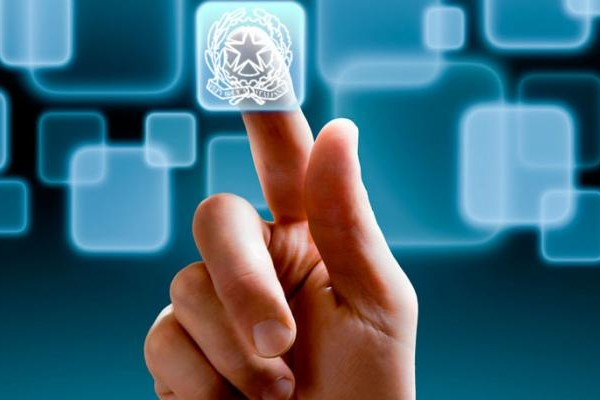 Digitale nella Pubblica Amministrazione