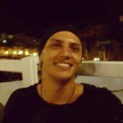 Adriano Mattera