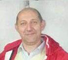 Vincenzo Izzo