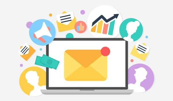 campagna email marketing