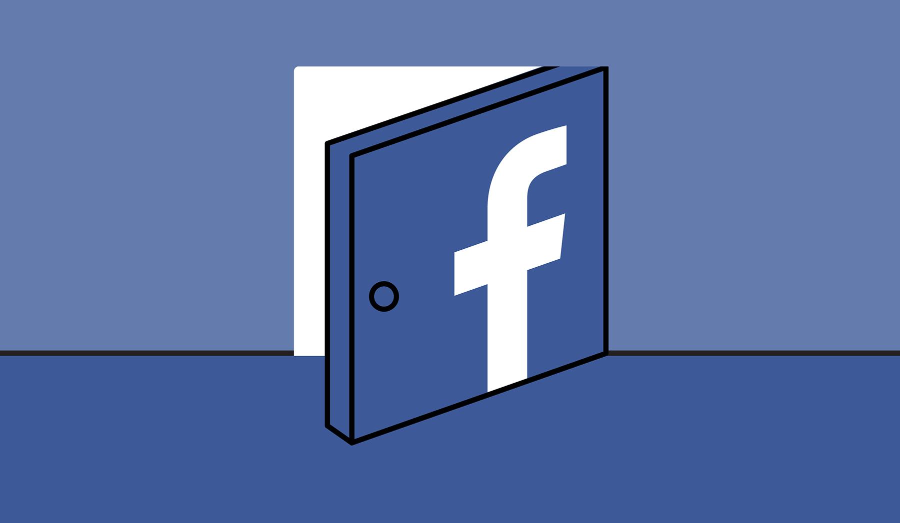 Come acquisire clienti tramite Facebook
