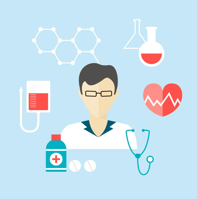 strumenti per fare Marketing Medico