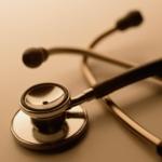 Rinnovamento nella sanità  ecco arrivare il Tripadvisor degli Ospedali!