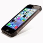L'IPhone, sarà presto un telefono salvavita! Vediamo in che modo.