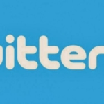 Panico sul social network più famoso dopo Facebook ! Twitter cancella le password degli utenti, timore per attacco hacker. Ma è solo un gigantesco errore!