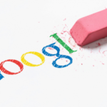 Diritto all'oblio: Google inizia a rimuovere i primi link