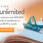 Per chi legge E-book è in arrivo l'abbonamento: Amazon lancia Kindle Unlimited, 10 euro al mese per leggere senza limiti!