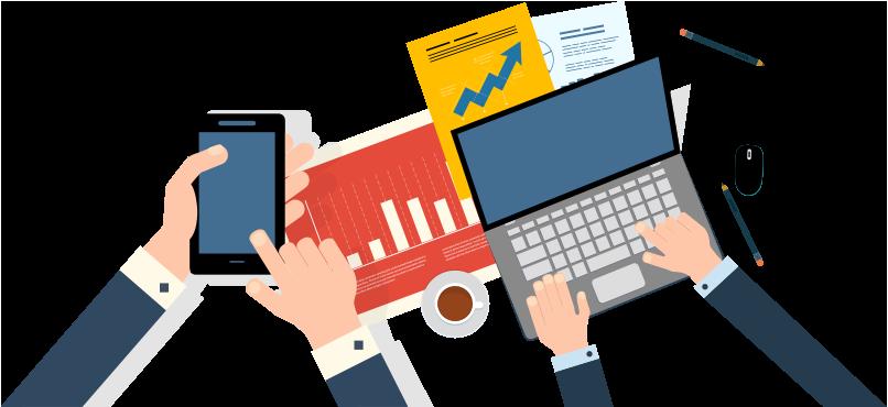 web-marketing-competenze