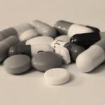 Pharmawizard, nuova app per la ricerca e l'organizzazione delle informazioni dei medicinali.