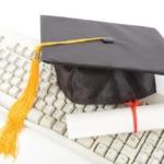 E' on line il futuro della formazione universitaria