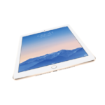 Ti parlerò della Apple Sim, sai cosa è?