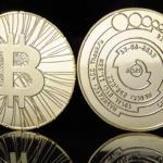 Cosa è il Bitcoin?
