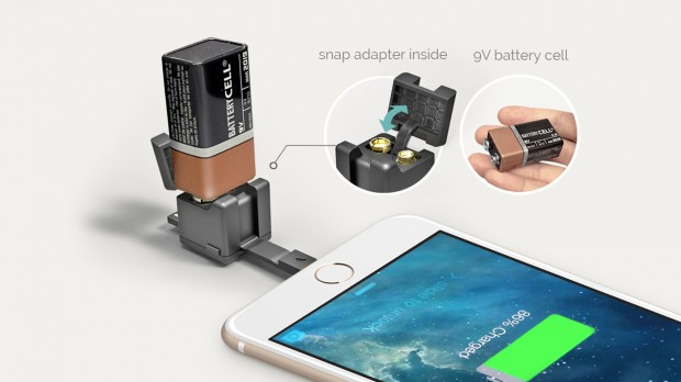 Novità- Smartphone- ecco -Wonder- Cube