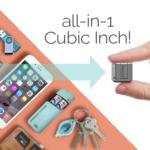 Novità Smartphone ecco Wonder Cube