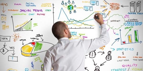 impostare-una-strategia-digitale