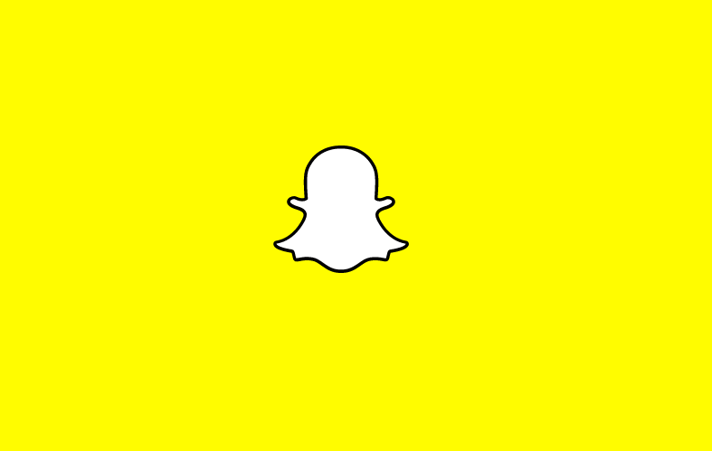Cosa  è Snapchat