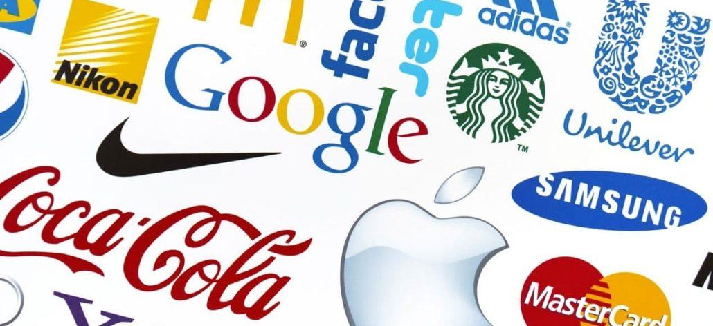 Come registrare il tuo logo professionale o aziendale