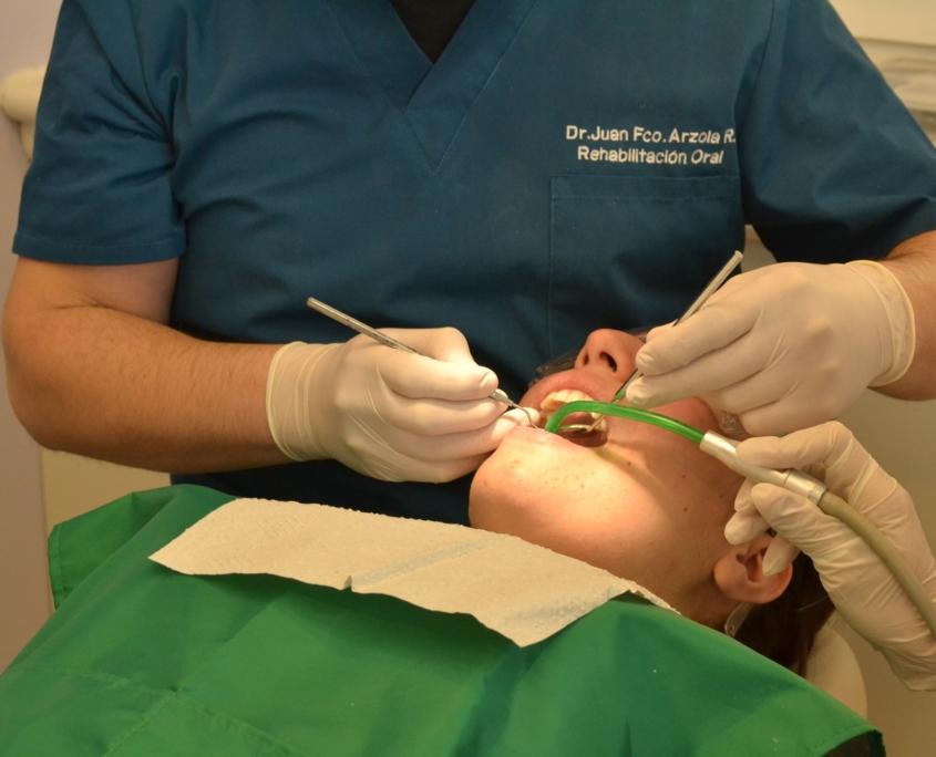 Come pubblicizzare uno studio dentistico